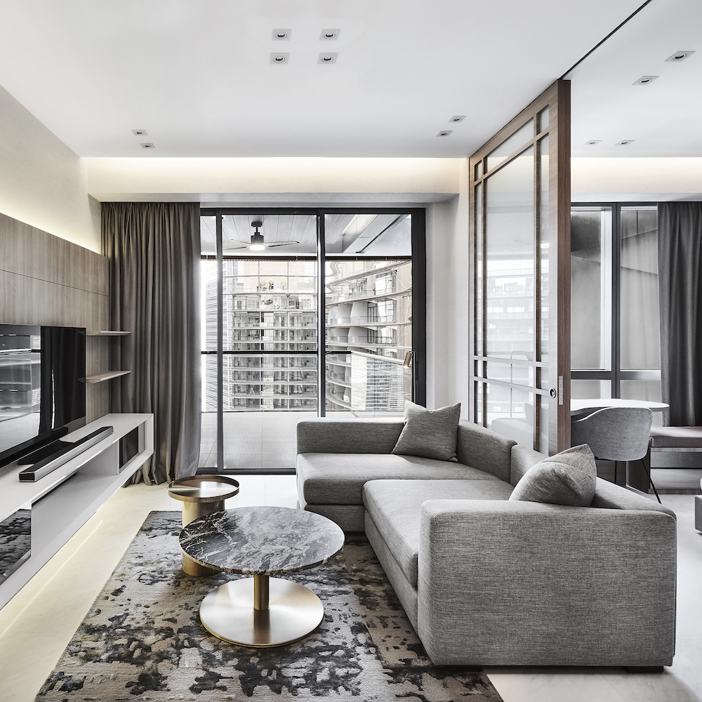 Lookbox Design Awards 2019: Celebrating Excellence in Design for HDB Flats, Apartments and Homes