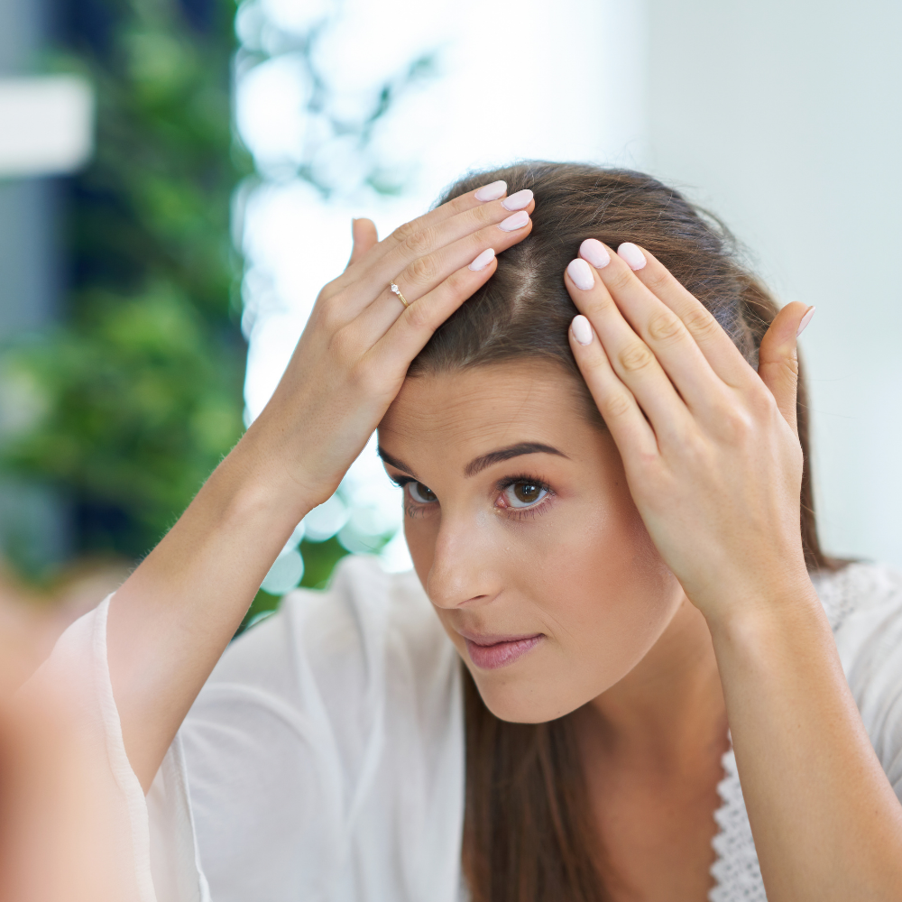 Best Scalp Treatments To Try At Hair Salons In Singapore