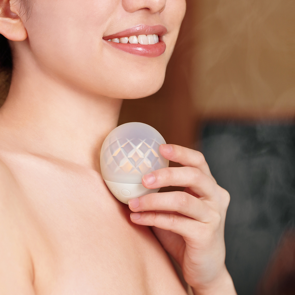 Self Care: 11.11 Deals on the Top Self-Pleasure Products in Singapore
