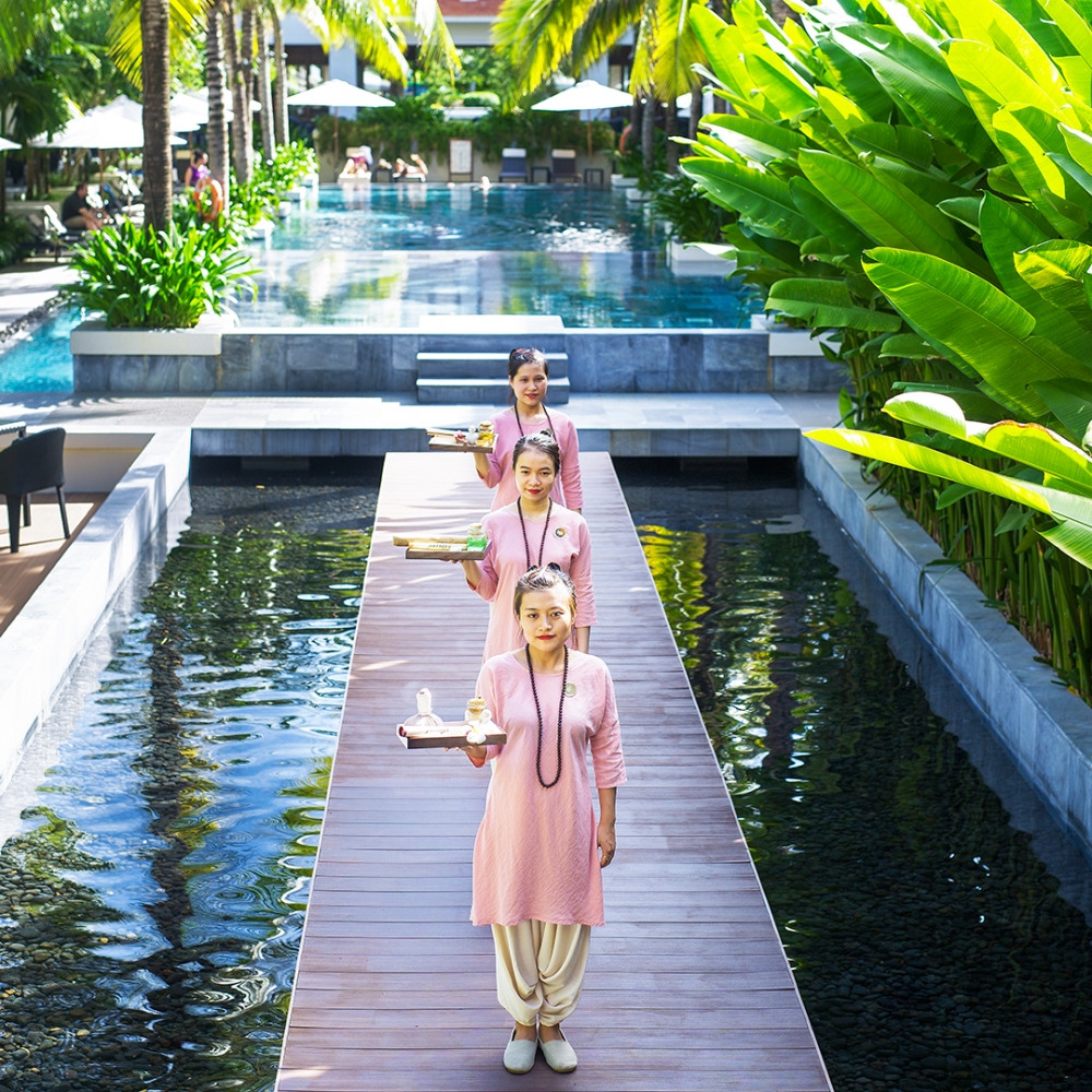 Spa-Inclusive Retreat in Vietnam- The Almanity Hoi An Resort and Spa-Thumb