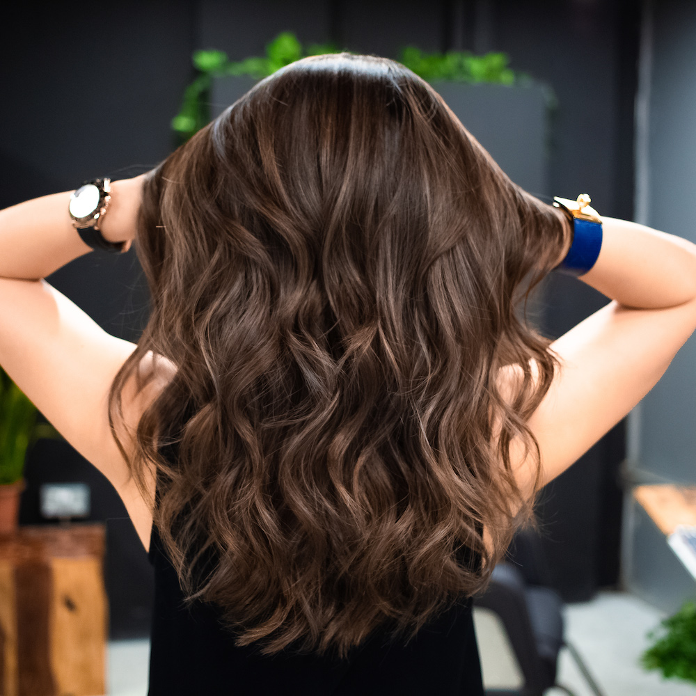 The Best Hair Salons in Singapore for Haircuts, Hair Colours, Perms, Treatments and More