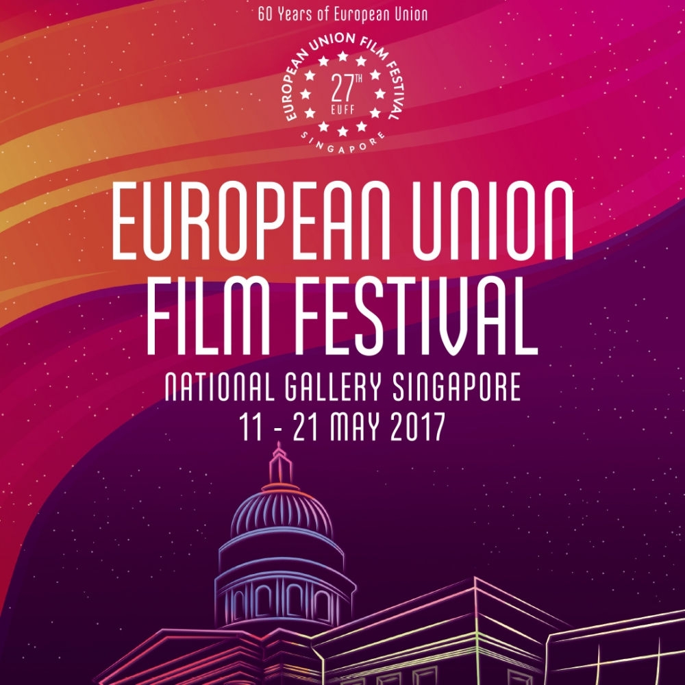 european union film festival-Thumb