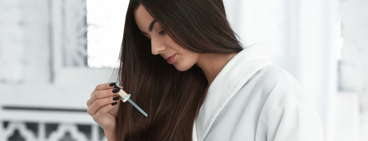 Best Hair Tonics for Hair Loss in Malaysia