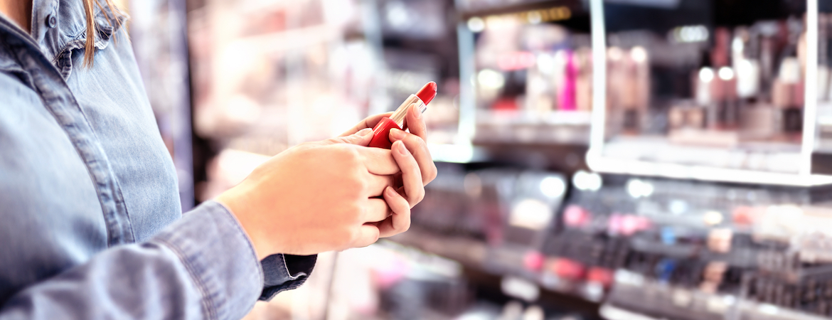 Drugstore Haul: New Affordable Skincare and Makeup Products To Try Right Now