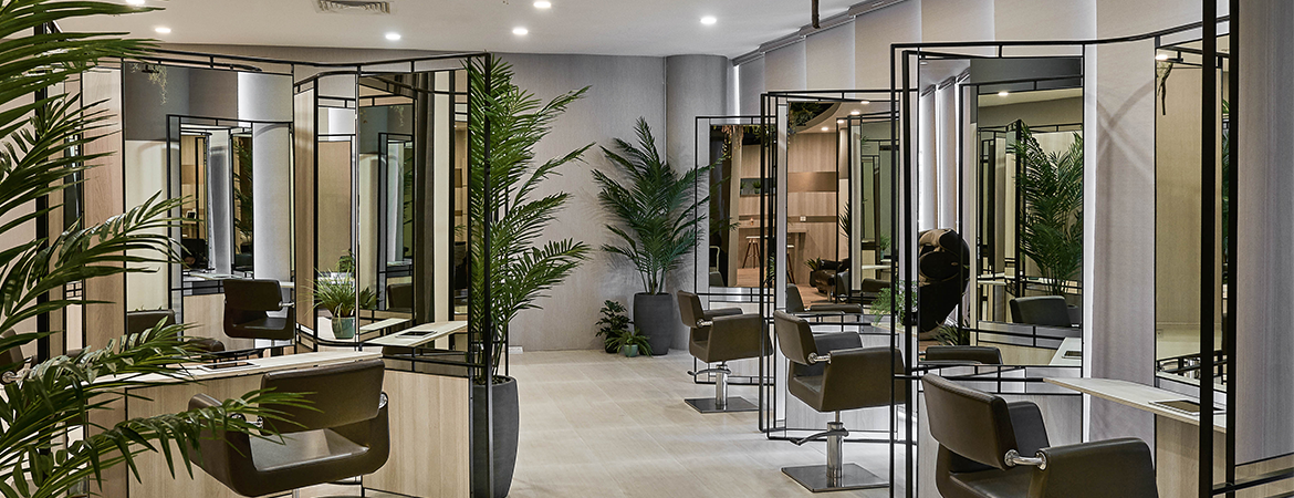 Top Hair Salons in Singapore for All Your Hair Needs - Banner