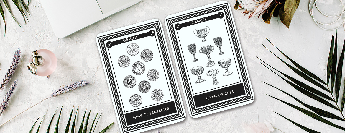 Your June 2020 Tarot Card Reading Based On Your Zodiac Sign by Tarot in Singapore