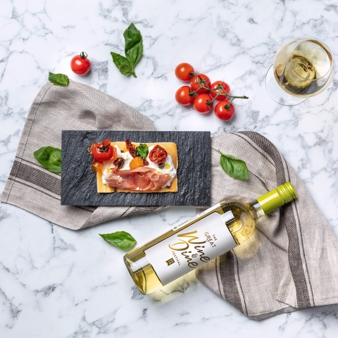 The GREAT Wine & Dine Festival 2019: Enjoy the Best of Wine and Food at Resorts World Sentosa Singapore- Thumbnail