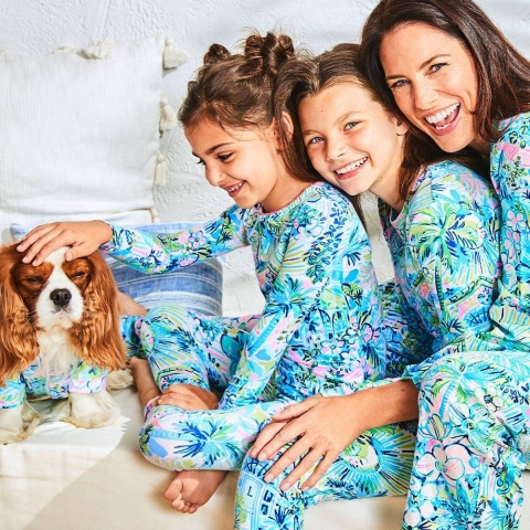 Mommy and Me: Where to Get Twinning Outfits for Mothers and Daughters in Singapore