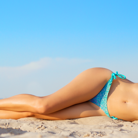 The Why's and How's of Conquering Cellulite - Thumb