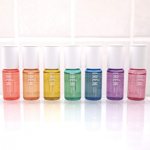 5 Reasons Why We Are Crushing On Japanese, Vegan Beauty Brand IRÉN - Thumbnail