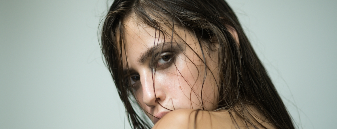 Best Shampoos for Oily Scalps and Greasy Hair in Singapore