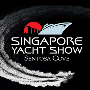 Win: Tickets to the Singapore Yacht Show
